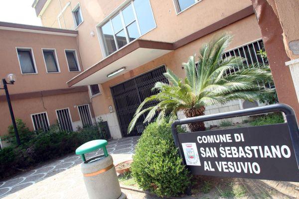 Comune di san sebastiano al vesuvio - Agenzie immobiliari san sebastiano al vesuvio ...